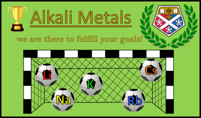 Alkali‐Metal Mediation: Diversity of Applications in Main‐Group Organometallic Chemistry