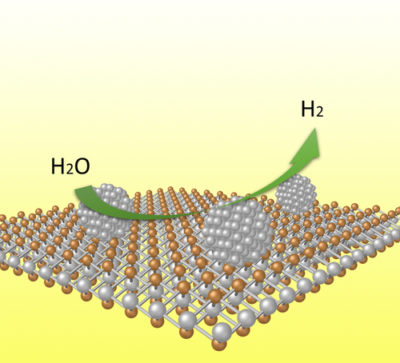 PtSe2/Pt Heterointerface with Reduced Coordination for Boosted Hydrogen Evolution Reaction